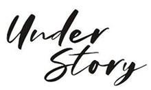 Under Story